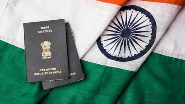 Some of the recent studies have said the waiting period for Indian IT professionals on H-1B visas is more than 70 years. (iStock)