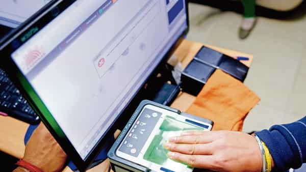 The government also inserted a new clause allowing the use of Aadhaar data by states for implementation of their schemes.