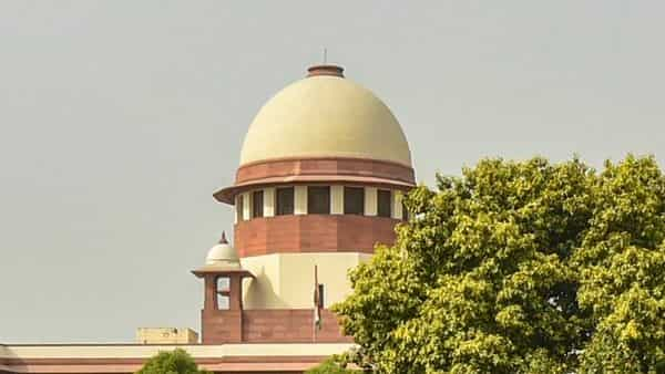 SC directs Government of Kerala to pay 5 lakh each to four victims of insecticide Endosulfan