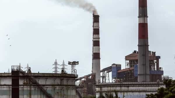 MP govt plans to set up coal power plants amid stress in sector