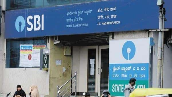 SBI home loan EMIs to drop from today
