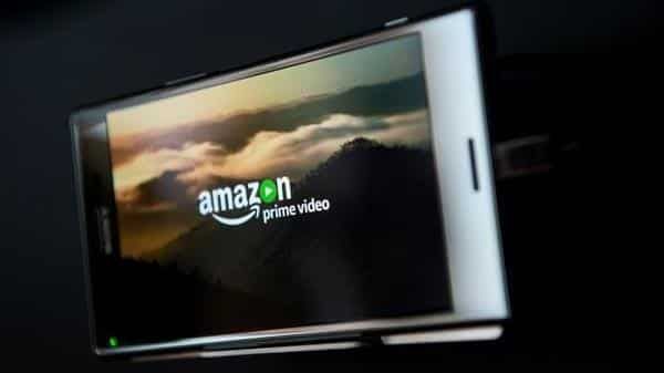 You can now watch Amazon Prime Video on Chromecast, Android TV