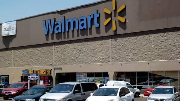 Walmart said it regularly offers input to the US and Indian governments on policy issues and this was a 'past issue and Walmart and Flipkart are looking ahead'