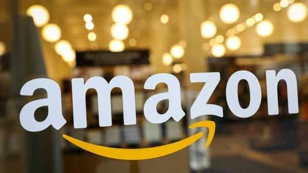 Amazon's offer to employees: Learn coding, tech background not required - Livemint thumbnail