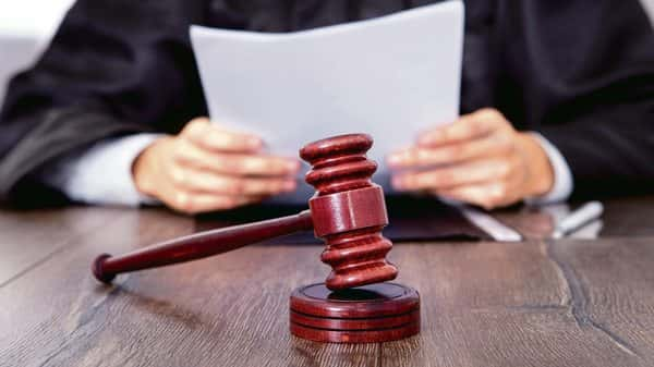 In many cases, the court battles being fought by these agencies to hang on to powers to seize and sell assets of those violating their rules are derailing a 270-day resolution deadline set by the insolvency law.. istockphoto