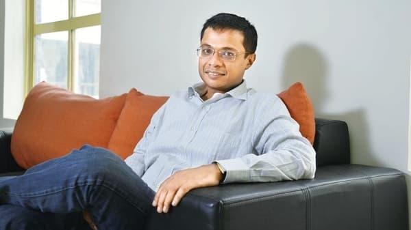 Sachin Bansal made more than $1 billion by selling his 5.5% stake in Flipkart during the $16 billion Walmart-Flipkart deal in 2018. (Mint)