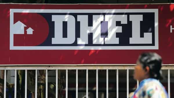 DHFL shares plunge 32%, hit 10-year low after a loss of Rs 2,224 cr in Q4