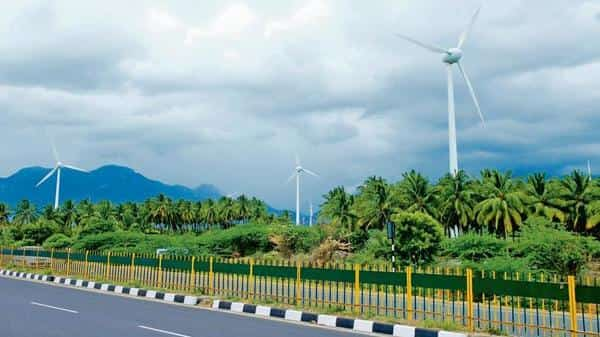 Suzlon's bank facility ratings were cut to default by Care Ratings in April after it failed to meet payback obligations to its lenders. (Photo: Mint)