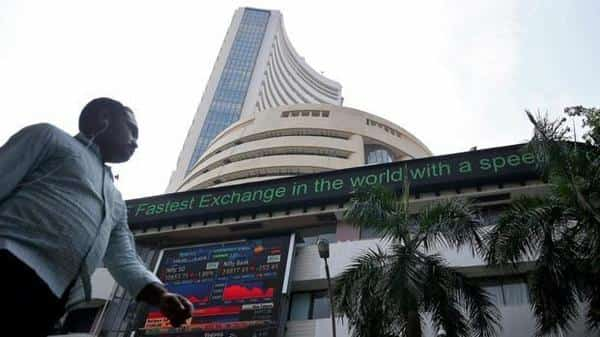 Sensex Today Live Updates: Sensex, Nifty opens positive, Infosys up over 4% in the early trade
