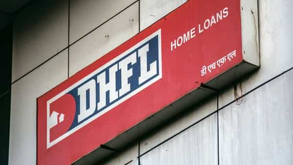 Survival of DHFL hinges on an equity infusion of ₹3,000 crore