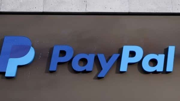 PayPal's Xoom partners with major banks and other finance firms to facilitate the money transfers