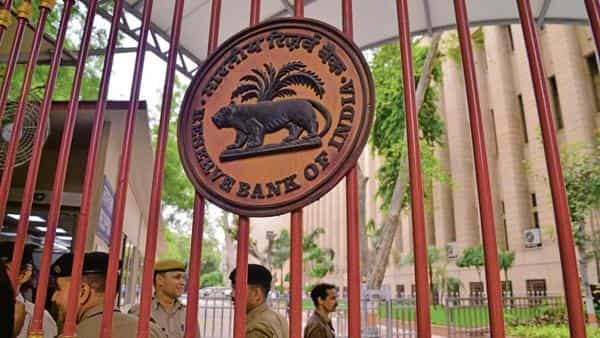 RBI's monetary policy committee will meet from 6-7 August (Photo: Ramesh Pathania/Mint)