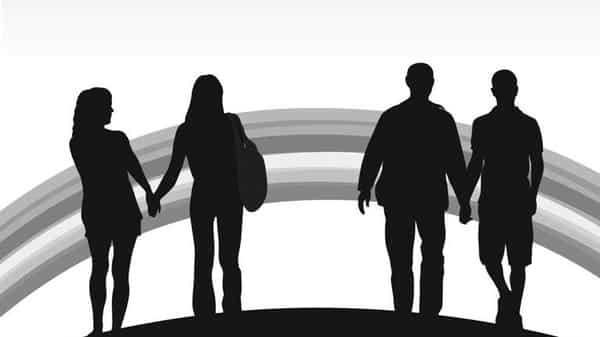 Opinion   The advent of inclusive family welfare policies