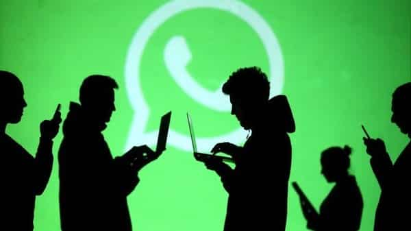 WhatsApp is required to show a third-party auditor that all data involved in payments will be stored on servers only in India. (Reuters)