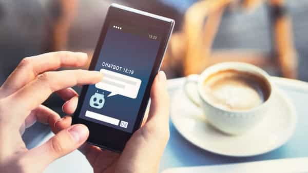 Are insurtech users compromising on their data privacy for convenience?