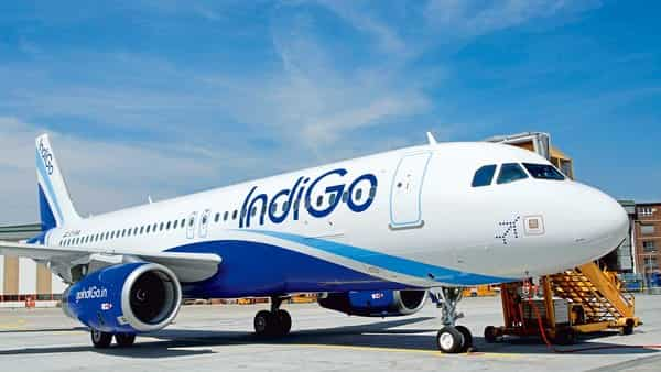 The daily flight on Mumbai-Bangkok route would depart from Mumbai at 9.30 pm (local time) and would land at 3.35 am (local time) at Thailand's capital.