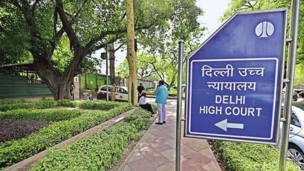 Delhi HC restrains Prasar Bharti from using word 'dish' for its DTH services
