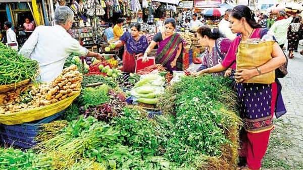 India's low inflation — the good, the bad and the ugly