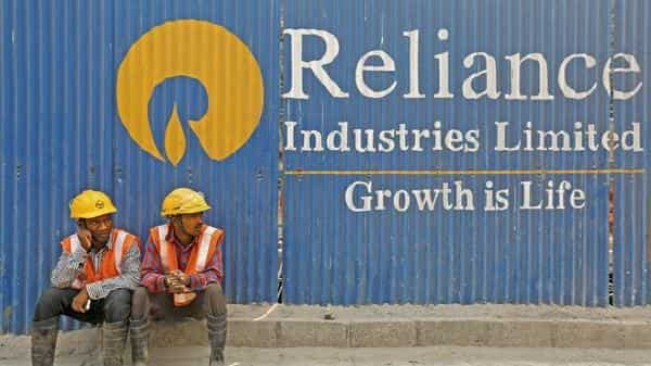A slowdown in the demand environment, along with new capacities set to come on schedule, would put further pressure on gross refining margins. (Photo: Reuters)