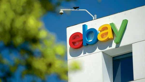 As part of the agreement, some of eBay's inventory will be made accessible on Paytm Mall.