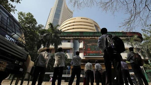 Nifty, Sensex see heavy selloff amid weak results and no respite for FPIs