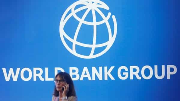 World Bank decides not to fund project to build Andhra's new capital Amaravati