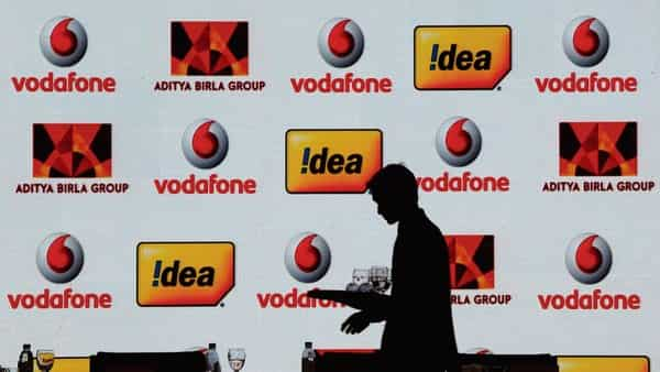 Vodafone Idea picks Bank of America, Morgan Stanley for ₹130 billion fiber assets sale