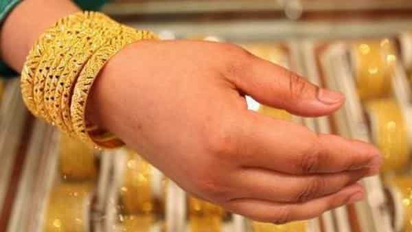 Selling inherited gold? Income tax rules you should know