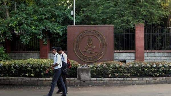 IIT Madras to offer tech MBA programme for undergraduates