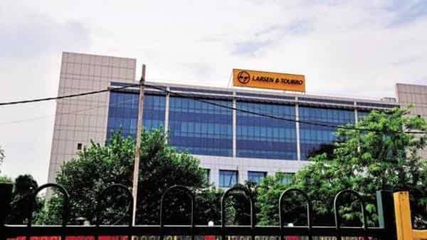 L&T Finance to exit ₹ 8,660-crore structured finance biz