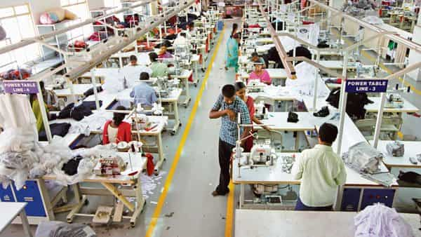 India's 63 million firms in the micro, small and medium firm sector are responsible for more than a quarter of the country's manufacturing and services output (Mint file)