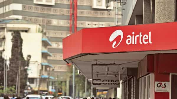 Bharti Airtel to seek shareholders' nod for waiver of recovery of excess pay to Sunil Mittal