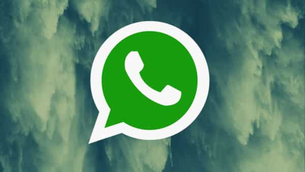 WhatsApp's new feature will let you preview voice messages in notifications