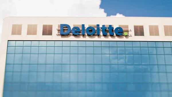 Deloitte Haskins & Sells and a KPMG affiliate are fighting a legal battle with the Ministry of Corporate Affairs (Bloomberg file)