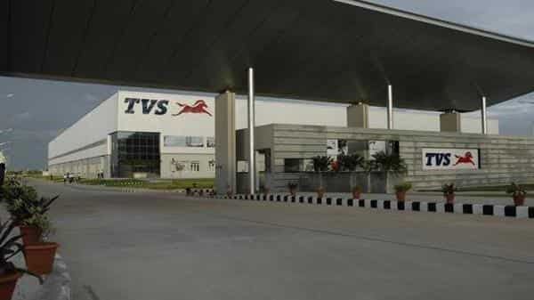 TVS Motor invests $7 million in US-based Scienaptic Systems