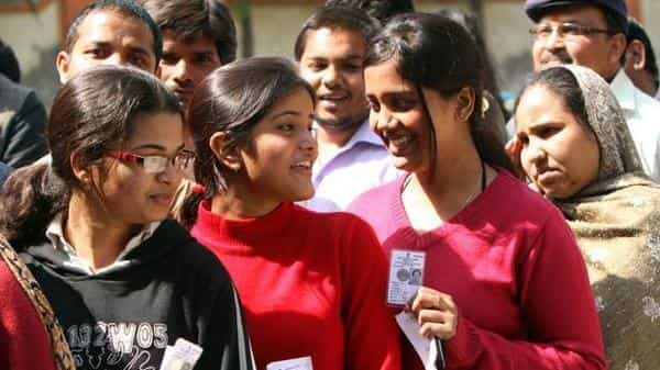 With a sex ratio of 833, Haryana continues to carry the ignominy of being the most unfair to the girl child among the surveyed states.. Photo: HT