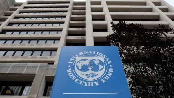 IMF lowers India's growth outlook for FY20 on weaker demand