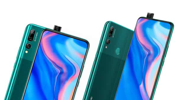 Huawei Y9 Prime launches on 1 August: Everything you need to