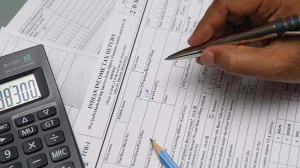 While filing your income tax returns, you need to ensure that all data related to your income are entered correctly in the right format in the ITR form. (Mint)