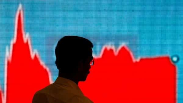 Buying cheap stocks in India can prove very expensive, says report