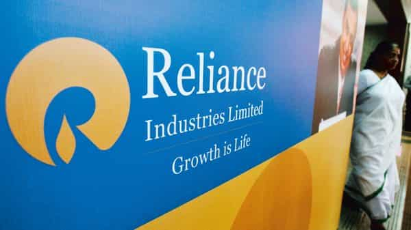 RIL's ranking in the Fortune Global 500 list went up by 42 positions this time. (Mint)