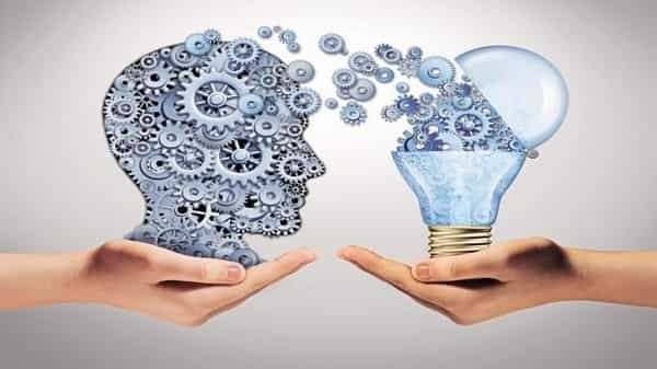 India jumps five places in Global Innovation Index
