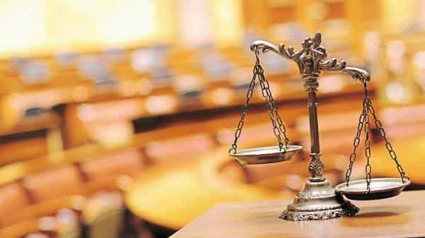 Several commissions and legal scholars have suggested India's courts need more judges to process the backlog of cases. (Photo: iStockphoto)