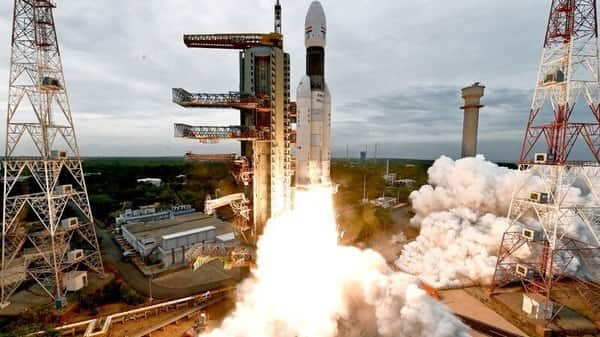 Opinion | Chandrayaan-2: Last 15 minutes are the longest