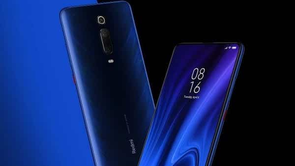 The Redmi K20 Pro is priced at  ₹27,999 for the base 6GB/128GB variant  ₹30,999 for the top 8GB/256GB variant.