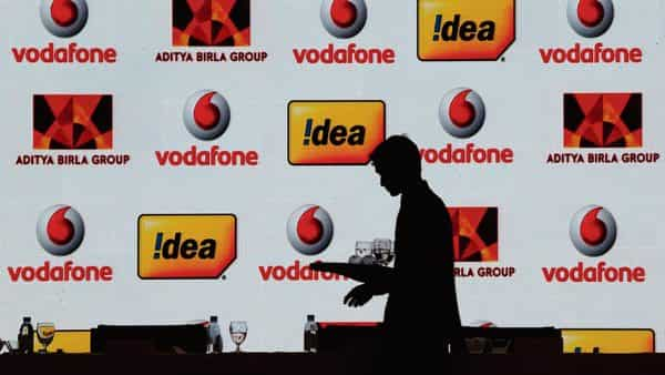 The June quarter results are the third full-quarter results for Vodafone Idea, post completion of a merger of Vodafone India and Idea Cellular on 31 August. (Reuters)