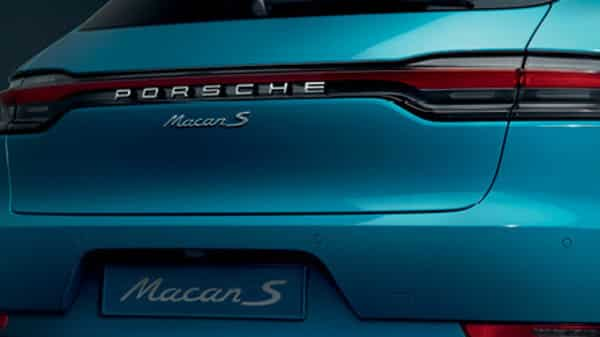 2019 Porsche Macan, Macan S launched in India Check