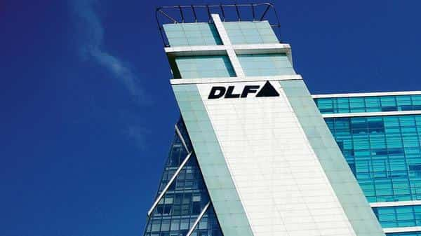 DLF's new strategy to build and sell requires strong cash flows (Mint file)