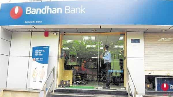 Private lender Bandhan Bank on Monday announced the appointment of Siddhartha Sanyal as chief economist. (Mint)