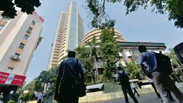 Sensex, Nifty log worst July in 17 years amid worries of a further